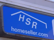 HSR Home Seller