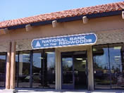 National Bank of The Redwoods